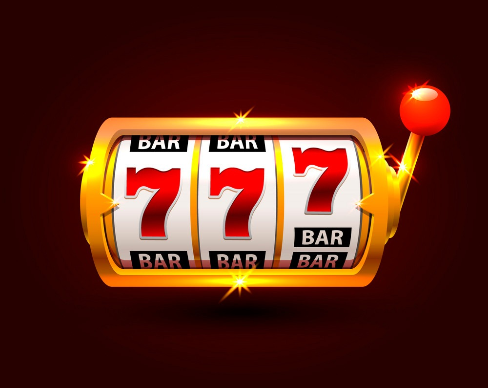 No Mercy 3d Slot Machine Online Free Slots Vocarped