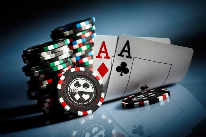 All the subtleties and rules of the roulette game - Slots Vocarped
